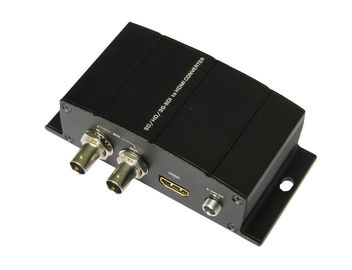 Cina AC Coupling Single Mode Transceiver Serat 165MHz Frekuensi Bandwidth pabrik